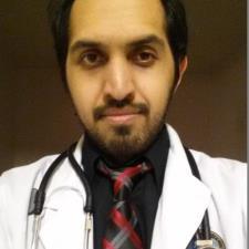 Jason P. - Medical School Student Tutoring Math and Science