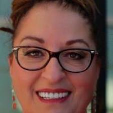 Zanna M. - Experienced Teacher Will Help You Reach Your Goals!
