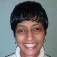 Sheetal P. - Learning Specialist in Special Needs, Reading, Math, and Science