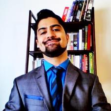 Christopher P. - I Math! - Calculus/Algebra/Geometry/SAT/ACT/GED