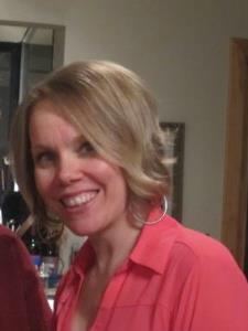 Jennifer G. - ESL and English Tutor