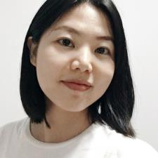 Junli M. - Learning Chinese from a bilingual teacher