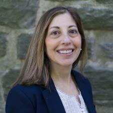 Cheryl D. -  Tutor