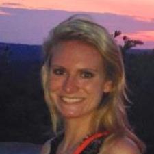 Kayla D. - Licensed prek-grade 2 teacher and tutor