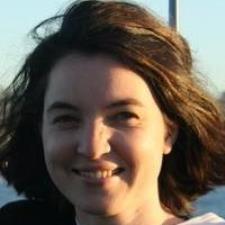 Rebecca W. - Understanding and Patient Tutor