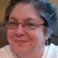 Deborah C. - Grammar Guru