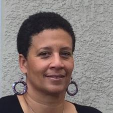 Dr. Letitia H. - Experienced Math HS & College Prof in Algebra & Business