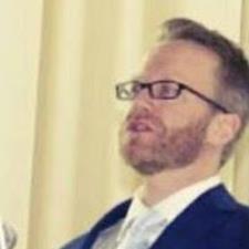 Jeremy M. -  Tutor