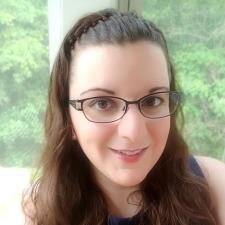 Megan P. - Reading, Writing, Test Prep, Languages, and More!