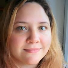Miranda H.'s Photo