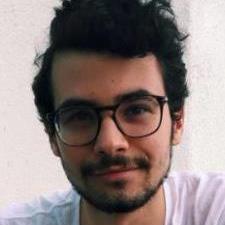 Noah G. - 4.0 College Student Looking to Tutor High-School Math