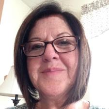 Nancy B. - Experienced high school Social Studies teacher/17 yrs. experience