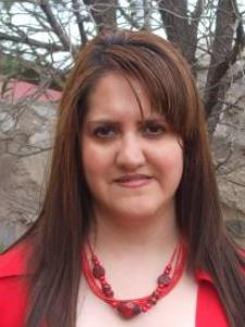 Jessica S. - Patient and knowledge Ec-4. Math, computers, Spanish tutor