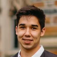 Tutor Duke Grad with 5+ Years of Math and Science Tutoring Experience