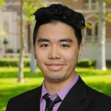 Trung N. - Flexible tutor in Computer Science & Mathematics-related topics