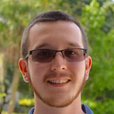 Nolan C. - Head Tutor for Jacksonville University/ Chemistry/ Online