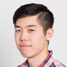 Weihsuan L. - Personable and Experienced ACT Tutor