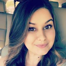 Jessica Z. - English Teacher, ACT/SAT Writing Tutor, Essay Expert