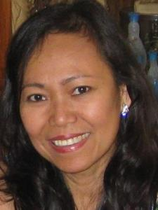 Maria V. - Excellent and Knowledgeable, Caring and Patient, Reliable Tutor