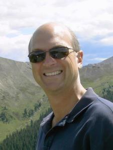Christopher W. -  Tutor