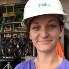 Sarah C. - English and/or Science Tutor!