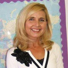 Stephanie S. - Certified English and EFL Teacher