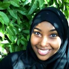 Yusra S. - Experienced Tutor, Great With Kids!