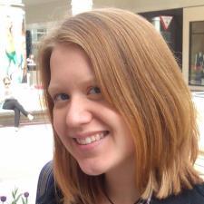 Kelsey N. - Experienced Spanish tutor