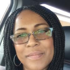 Teresa W. - M.S.Ed., Ed.S/Board Certified Teacher/Educational Specialist