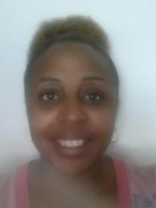 Natasha M. - Successful Tutor in Richmond VA!