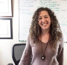 Shana G. - ADHD or Anxiety? EdLaw Attorney / Cert.Teacher for LSAT, Praxis, GRE