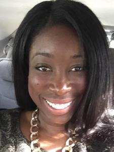 Charlene N. - Patient Tutor Specializing in Elem Subjects & ESL