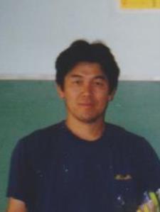 Yasushi K. - Tutor with experience