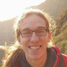 Gabriel E. - Patient, encouraging tutor for physics/math/Python (Stanford grad)