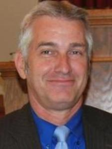 Robert Y. - Writer, Author, Speaker