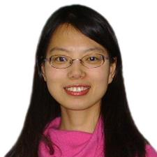 Ann J. - Experienced Mandarin, Chinese culture and history teacher