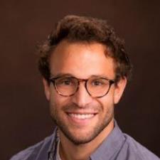 Elliot L. - Brandeis University grad STEM Tutor in Westchester, NY