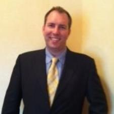 CHRISTOPHER K. - A doctorate trained educator with proven insight!