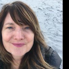 South Portland tutor Pamela M.