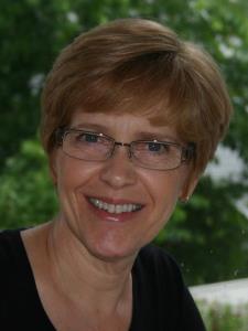 Eleanor C.