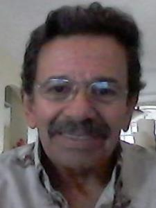 Pedro G. - Patient and capable  Spanish tutor