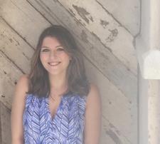 Elizabeth K. - College graduate looking to tutor English