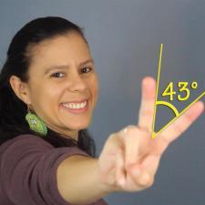 Tutor Biology, Chemistry, Math (Pre-Alegbra to Pre-Calc) and Spanish Tutor