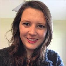 Erin S. - Experienced Elementary K6 Tutor Specializing in Reading & Writing