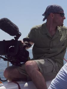 Jeffrey W. - Jeffrey W. Filmmaker/Teacher