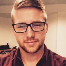 Jeff K. - Premed student with teaching & tutoring experience at U of M