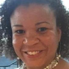 Wilnekia B. - Effective History and English Tutor