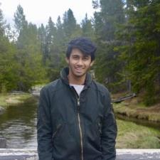 Rahul N. - Effective Tutor Specializing in Calculus, Algebra, and SAT Prep