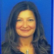 Anita L. - Experienced German Tutor
