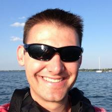 Dan G. - Math and Engineering Tutor Specialzing in High School and College